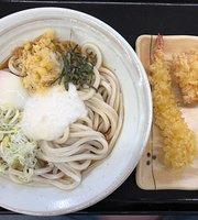 Don Q Noodle
