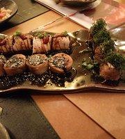 Nemo Sushi