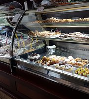 Millevoglie,Bar Pasticceria Gelateria Happy Hour
