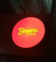 Berpers Rolls