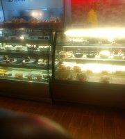 Amer Bakery Hut