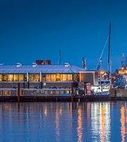 Otto´s Restaurantschiff