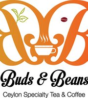 Buds & Beans Specialty Cafe