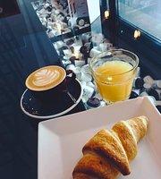 Dvojka coffee