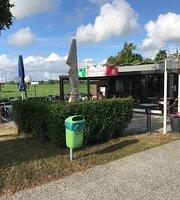 """Restaurant """"Bella Italia"""""""