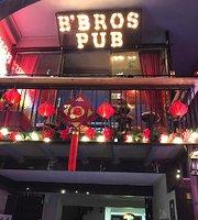 B'Bros Pub