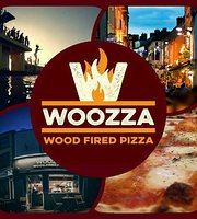 ‪Woozza Wood Fired Pizza‬