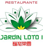 Restaurante Chino Jardín de Loto I