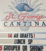 St. George Cantina