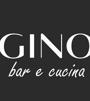 GINO Bar e cucina