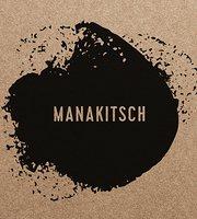 Manakitsch
