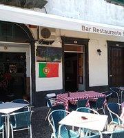 Bar Restaurante Solar Acoreano