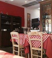Da Cesare - Cucina Romana