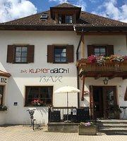 Restaurant In´s Kupferdachl