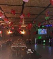 Taverna Vana Molder