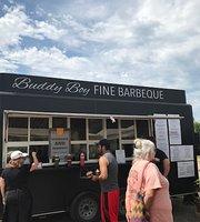 Buddy Boy Fine Barbeque