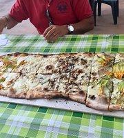 Pizzeria da Cesare