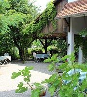 Raubs Landgasthof