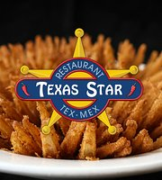 Texas Star Restaurant