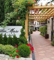 Villa Mare Varna