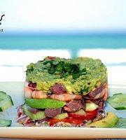 Cocos Beach Club Sayulita