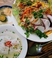 Bun Quay Saigon