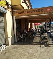Bar Salgado