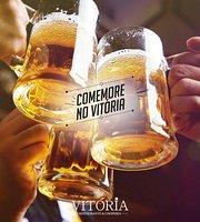Vitória Restaurante & Choperia