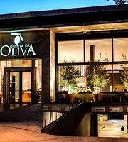 Quinta da Oliva - Pizzas Carnes e Massas