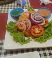 Jeanette's Restaurant