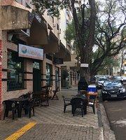 Cafeniencia Carioca