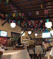 Divina Comida Restaurante e Pizzaria