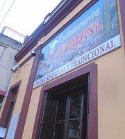 Tu Masi Restaurante
