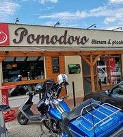 Pomodoro Restaurant & Pizzeria