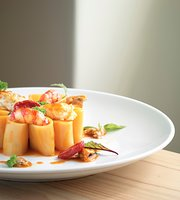 Ohima Brasserie