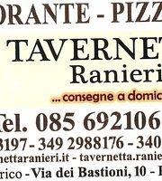 Tavernetta Ranieri