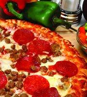 Emiliano's Pizza II
