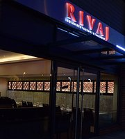 Rivaj