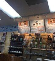 Ethio Coffee House