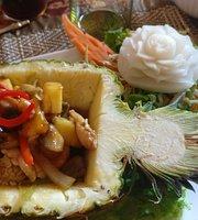 À la Cuisine Thai