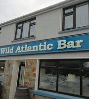 The Wild Atlantic Bar