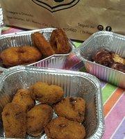 Street Food 69 RistoPub