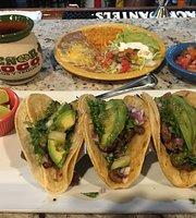 Senor Loco Tacos & Taquila