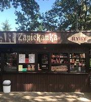 Bar Zapiekanka
