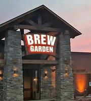 Brew Garden