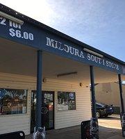 Mildura South Store