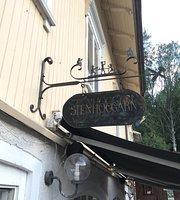 Stenhoggarn Pub Og Restaurant