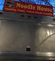 Sushi Noodle House
