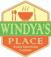 Windya's Place