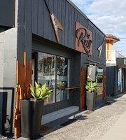 Riff Cafe